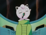 Jigglypuff Canto.png