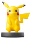 Pikachu amiibo.png