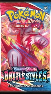 SWSH5 Booster Single Strike Urshifu.jpg