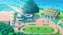 Scuola di Pokémon.png