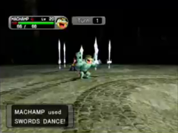 Battle CD 07 Machamp Swords Dance XD.png