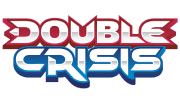 Double Crisis Logo.png