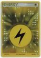 Energia Lampo 3.jpg