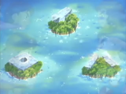 Isole A-B-C.png