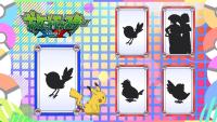 Pokémon Quiz XY001 prima.png