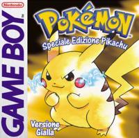 Pokémon Versione Gialla Boxart ITA.png