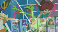 Torneo Ping Pong Grovyle.png
