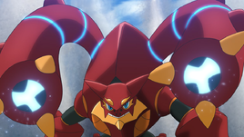 Volcanion anime.png