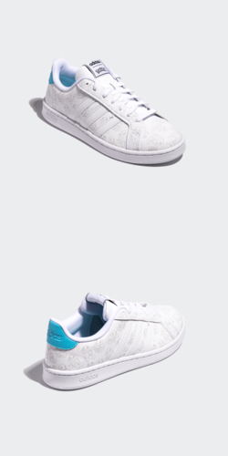 Adidas neo x Pokemon 2019 FW0085.png