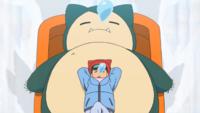 Bob Pokémon Snorlax.png