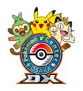 Logo Pokémon Center Osaka DX.png