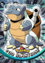 Topps Series 1 09.png