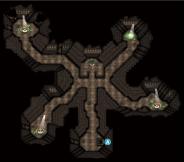 Grotta Climax P1 Stanza di Zygarde XY.png