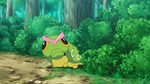 Laboratorio Professor Oak Caterpie.png