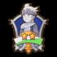 Masters Emblema AllenaSpettro 2★.png