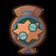 Masters Emblema Menu completo.png