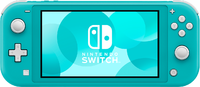 Nintendo Switch Lite.png