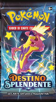Pacchetto Destino Splendente Toxtricity.png
