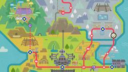 Percorso 9 Galar SpSc mappa.png