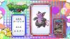 Pokémon Quiz XY061.png