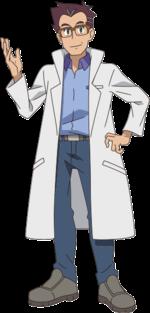 Professor Cerasa SS.png
