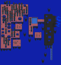Pt Mondo Distorto PS4 sotto.png