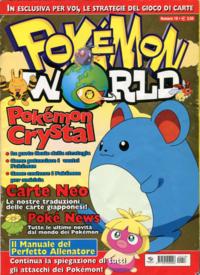 Rivista Pokémon World 18 maggio 2002 (Play Press).png