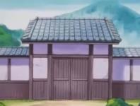 Casa di Franz anime.png