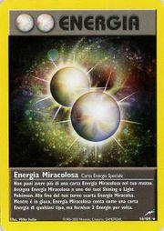 EnergiaMiracolosaNeoDestiny16.jpg