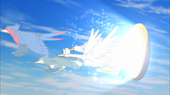 Hoopa Swellow.png