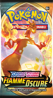 Pacchetto Fiamme Oscure Charizard Gigamax.png