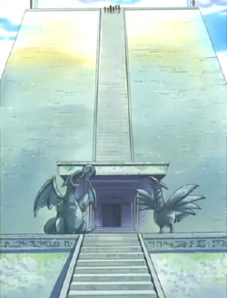 Palestra di Forestopoli Anime.png