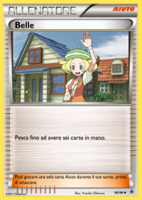 Belle (Nuove Forze 90).png