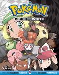 Pokémon Adventures BW volume 13.png