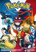 Pokémon Adventures XY FR volume 6.png