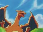 Pokémon Land Charizard.png