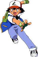 Anime Ash.png