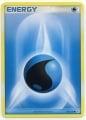 Energia Acqua 4.jpg