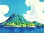 Isola Golden.png