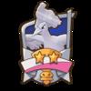 Masters Emblema Trionfo su Moltres.png