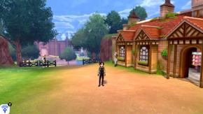 Piazzale Adunanza