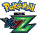 Pokémon: Serie XYZ