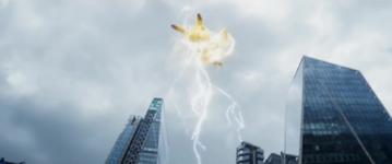 Detective Pikachu Thunderbolt.png