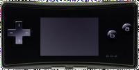 Game Boy micro black.png