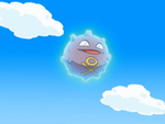 Giant Koffing.png