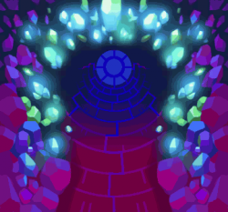 Seafloor Cave.png