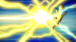 Ash Pikachu Gigascarica Folgorante.png