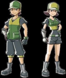 Bricconieri Pokémon.png