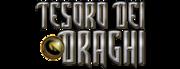 Dragon Vault logo.png