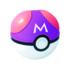 GO Master Ball.png